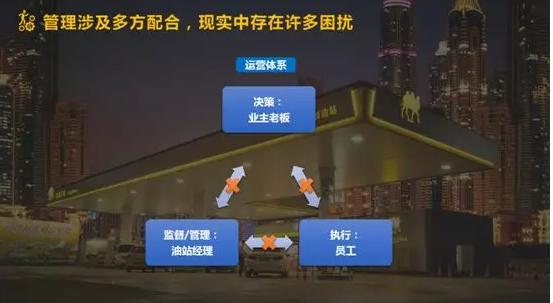 虎都男装店铺3年萎缩6成 卖掉鹅肝业务多元化搁浅